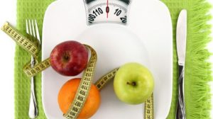 10 Weight Loss Tips to Follow If You Want to Lose Weight