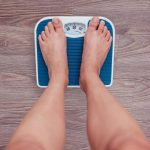5 Things Wrong With the Question-How to Lose Weight Fast?