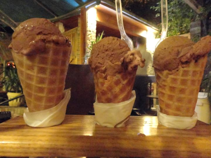 ice-cream-lahore