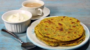 5 Must Haves You Should Trade Your Desi Breakfast With Now!