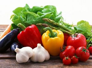 5 Incredible Ways to Keep Yourself Away From Diet Related Anemia