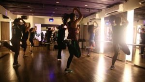 Top 5 Best Gyms in Karachi