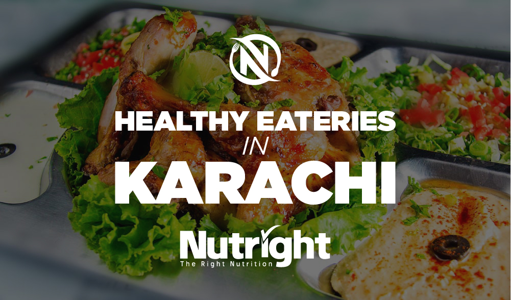 healthy-food-in-karachi