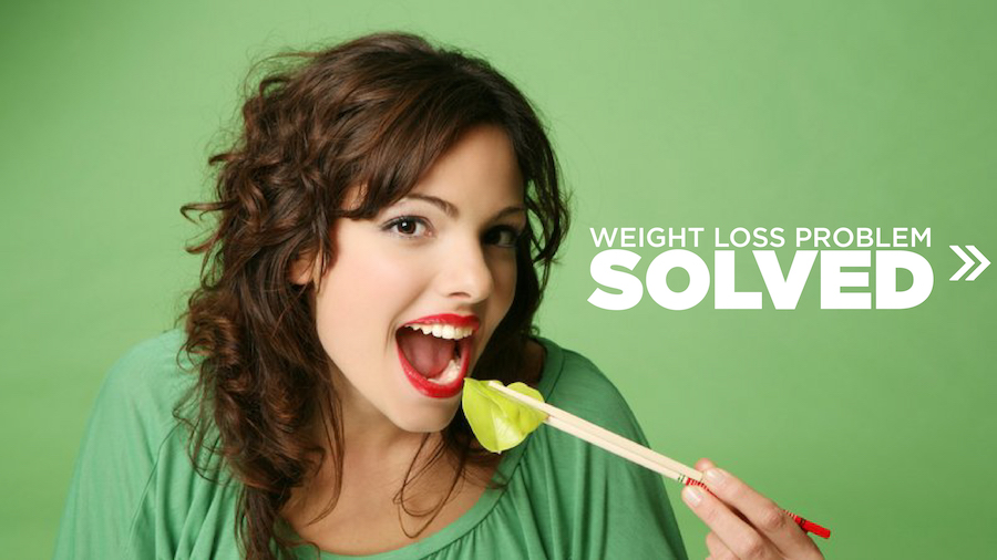 Weight Loss Detox in Pakistan