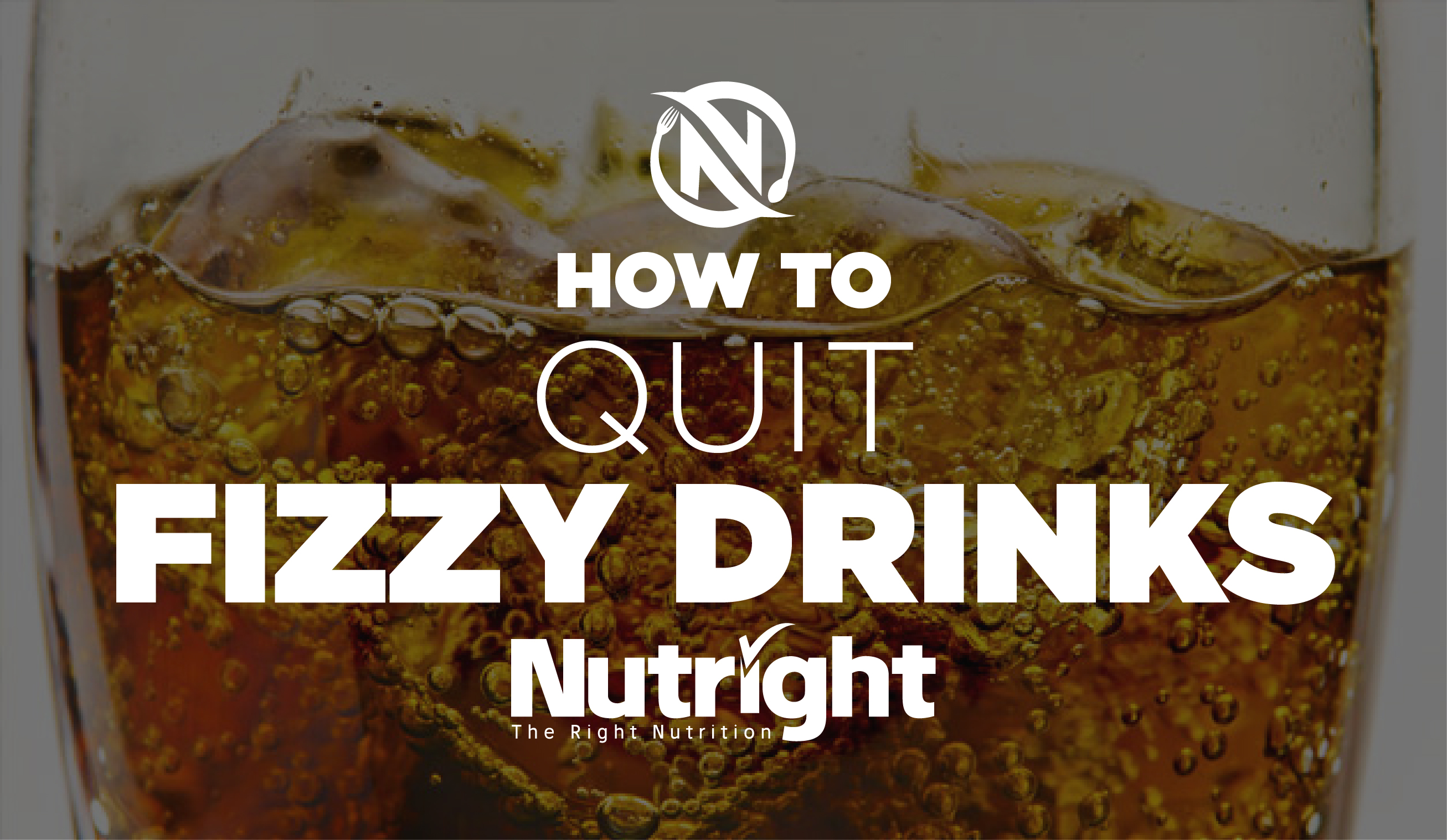 how-to-quit-carbonated-drinks-01