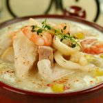 4 Best Soup Spots in Islamabad for a Chilly Winter Evening