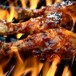 5 Spots in Islamabad for Some Flaming BBQ on a Cheat Day
