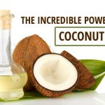 5 Ways You Didn't Know Coconut Oil Could Help You This Winter