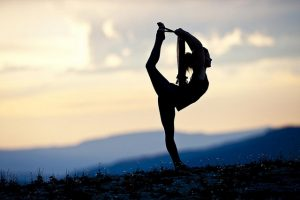 5 Typical Brown Myths About Yoga