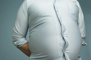 6 Reasons Why Belly Fat Is Stubborn!