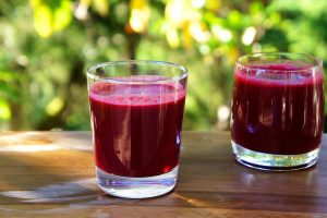 ABC Juice Recipe for Weight Loss